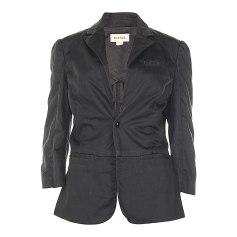Jacket DIESEL Green
