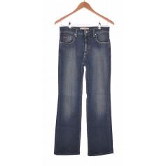 Jeans Lee Cooper Femme   articles tendance - Videdressing f8da21e80