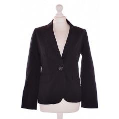 Blazers, vestes tailleurs Caroll Femme   articles tendance ... ad721edd2b2
