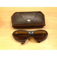 Sunglasses VUARNET Black