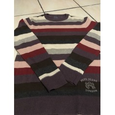 Pull PEPE JEANS Multicouleur