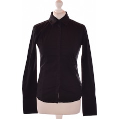 Blouses   Chemises Mango Femme   articles tendance - Videdressing 48160f8b26a1