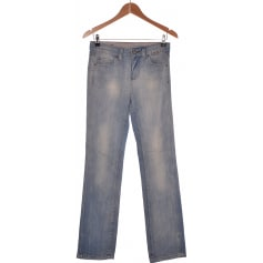 Jeans Naf Naf Femme   articles tendance - Videdressing 5d6f62c4d