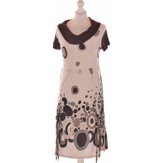 dc4c945410d0 Robes Jacqueline Riu Femme   articles tendance - Videdressing
