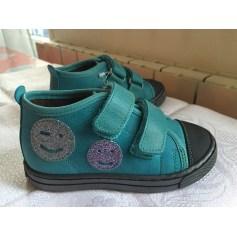 billowy scarpe  Billowy Bambino