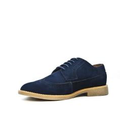 Lace Up Shoes Finstone