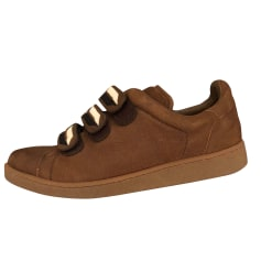 Sneakers JEROME DREYFUSS Khaki