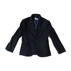 Veste PAUL SMITH JUNIOR Noir