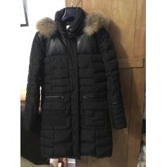 Richelieux RENZO MERCURI cuir noir 38 LxsGYpPM5Z