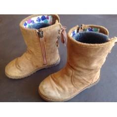 Tendance Chaussures Sacs Articles Fille Ugg Videdressing Vêtements wAvAfqXy8