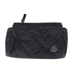 f14338c2346f Sacs Moncler Femme   articles luxe - Videdressing