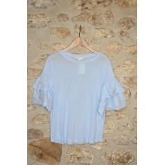 Top, tee-shirt H&M  pas cher