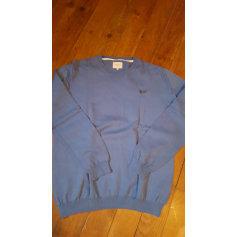 Pull PEPE JEANS Bleu, bleu marine, bleu turquoise