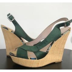 Chaussures Tendance Videdressing Femme Jennifer Articles Lopez rqwZrRI