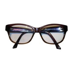 Eyeglass Frames Sonia Rykiel