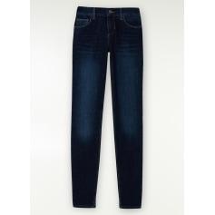 Jeans slim Liu Jo  pas cher