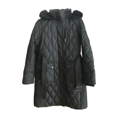Manteau doudoune ralph lauren femme