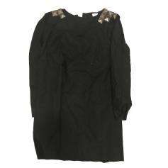 Robe courte Gat Rimon  pas cher