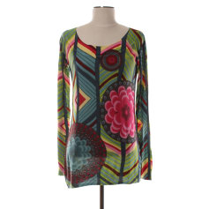 Sweater DESIGUAL Multicolor