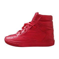 Luxe Homme Articles Balenciaga Videdressing Chaussures tqgzHwx