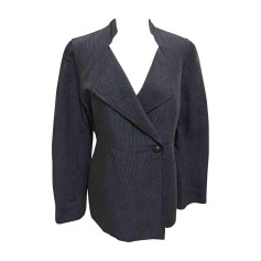 Armani FemmeArticles Emporio Manteauxamp; Vestes Videdressing Luxe wyv0N8nmO