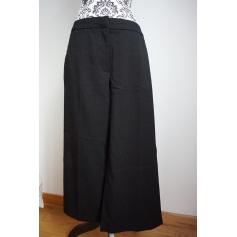 Fabrik authentisch offizieller Preis sehr bekannt 7/8 Hosen, Caprihosen H&M Damen