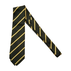 promo code 33b33 b6197 Cravatte Ralph Lauren