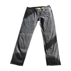 Jeans Dolce   Gabbana Homme   articles luxe - Videdressing 765bc4858c9