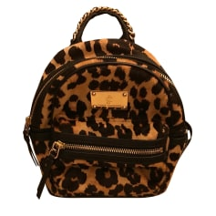 Zaino JUICY COUTURE Stampe animalier