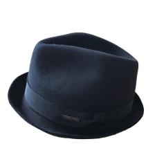 Hat DSQUARED Black