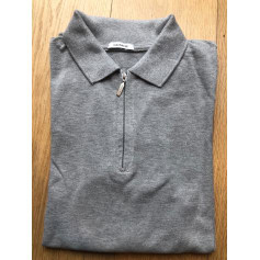 Pull CACHAREL Gris, anthracite