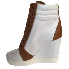 Sneakers TOMMY HILFIGER Mehrfarbig