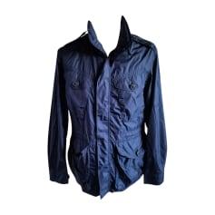 Jacke RALPH LAUREN Blau, marineblau, türkisblau