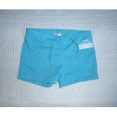 Boxer de bain BONPRIX Bleu, bleu marine, bleu turquoise