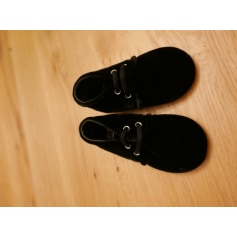 Slippers DOLCE & GABBANA Black