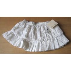 Skirt ELIANE ET LENA White, off-white, ecru