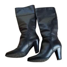 01858fd2689ad Chaussures Balmain Femme   articles luxe - Videdressing