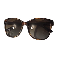 Sunglasses RALPH LAUREN Multicolor
