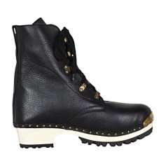 Boots VIVIENNE WESTWOOD Black