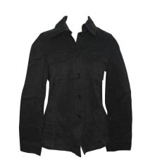 Safari Jacket ESCADA SPORT Black