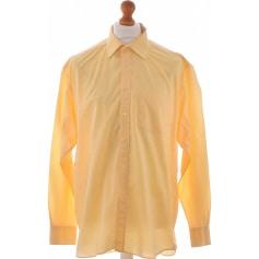 Camicie & Camicette Pierre Cardin Uomo : articoli di lusso