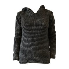 Pull ALEXANDER WANG Gris, anthracite