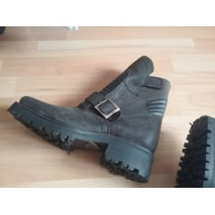 Chaussures Harley Davidson Homme occasion   articles tendance ... 3a61cf8d2f0