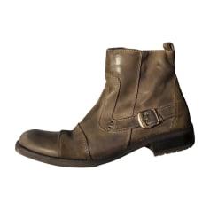 Chaussures Marina jusqu'à 80 HommeChaussures San WBrCxEdeQo