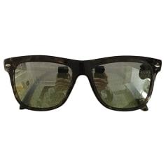 Spektre Marque Tendance Videdressing Tendance Spektre Marque Videdressing Sunglasses Sunglasses Marque Spektre Sunglasses WEHD29IY
