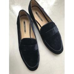Chaussures occasion femme de 0,00 € à 0,00 € - - page n°978 f059f49dffa3