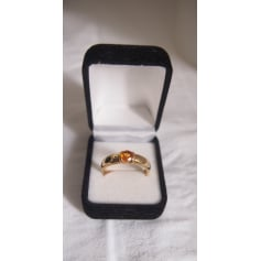 Ring GL PARIS Orange