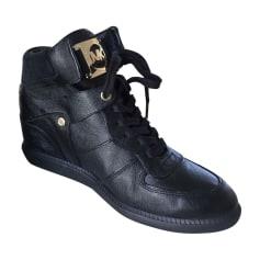 Sneakers MICHAEL KORS Schwarz