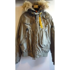 parajumpers homme marseille