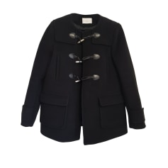 524e3379f31 Caban femme   achat de manteau caban de marque